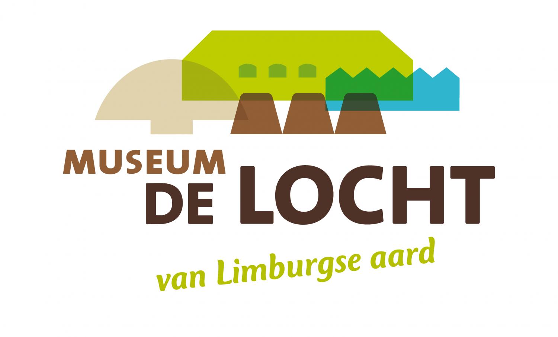 Museum De Locht